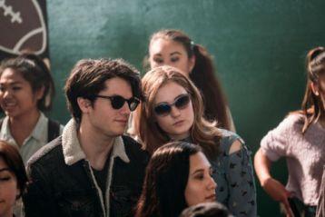 legviccesebb orosz randevú randi tornász