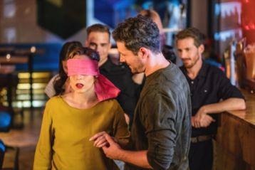 Randevúzási szabályok a jövőbeli én türkçe dublaj izle
