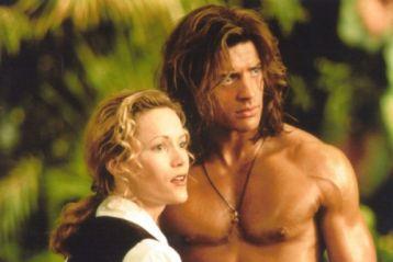 penny és sheldon a valós életben randevúk Cook-szigetek társkereső oldal