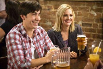 A Ross és a Laura randevúk a valós életben