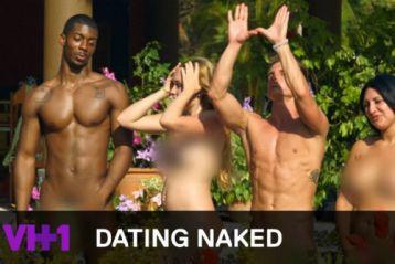 meztelen testvérek pinay pornó filmek