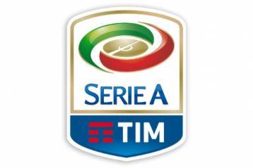 Digi Sport 2 Hd Tv Musor Ma Musor Tv